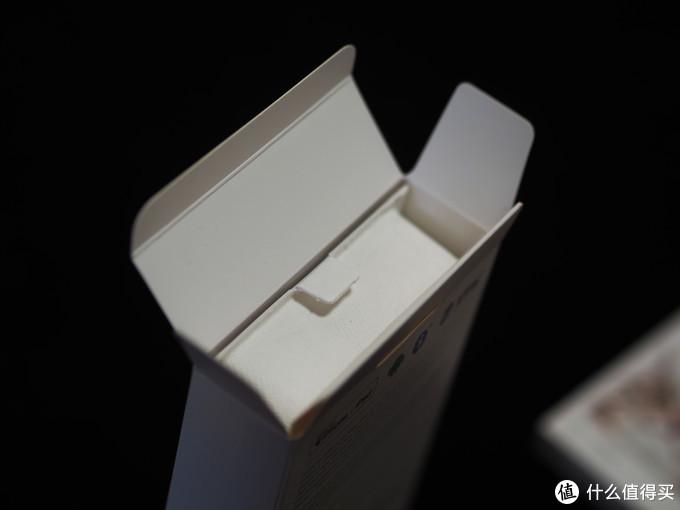到底值不值得玩?——小米口袋照片打印机体验报告