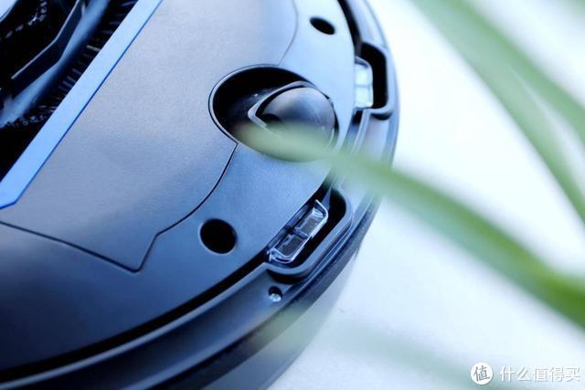 性能全面升级,大吸力大电池,浦桑尼克M7 Max扫地机器人体验
