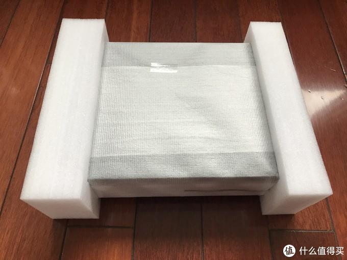 为了双机制霸也是拼了——张大妈22050金币兑换XBox One S游戏机晒单及详细评测