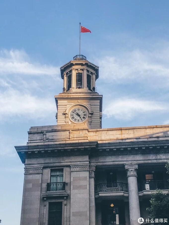 吃在武汉,睡在汉南—武汉美食推荐➕自带动物园的铂瑞酒店试睡体验——第13期试吃试睡报告