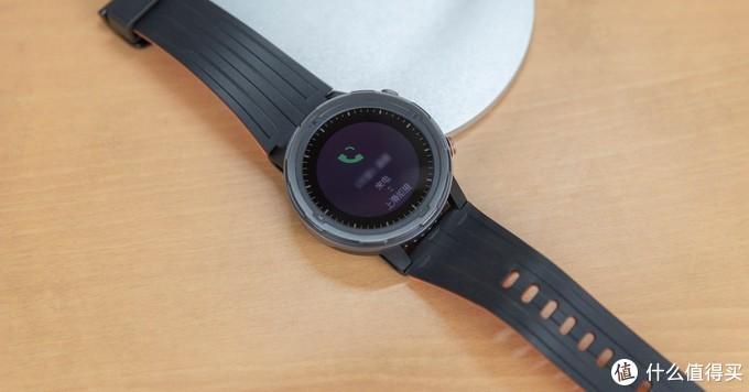 咕咚运动手表X3评测,科技机身+精确GPS定位,它才是你的不二之选