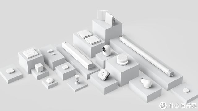云推荐,国产Aqara全系产品支持苹果Homekit智能家居