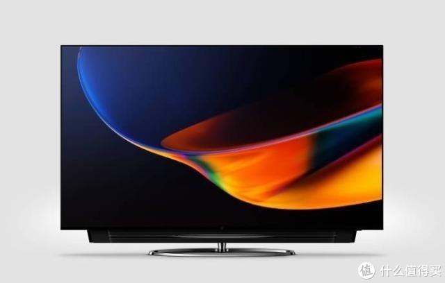 【智慧屏杀手】一加电视55英寸Q1发布,升降式音响、QLED屏幕、支持杜比视界和HDR+