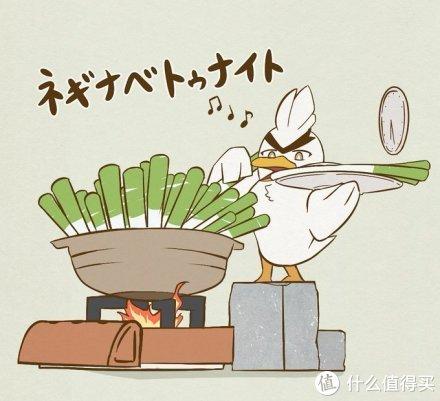 重返宝可梦:新TV动画公布,大侦探皮卡丘腾讯、爱奇艺网络首播