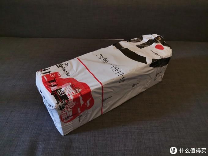 家用车用都方便的顺造Z1便携吸尘器