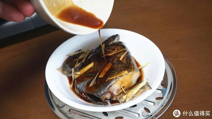 蒸米饭烹饪美食一个都不少,九阳无涂层蒸汽饭煲S3,掀起一场全新的米饭革命