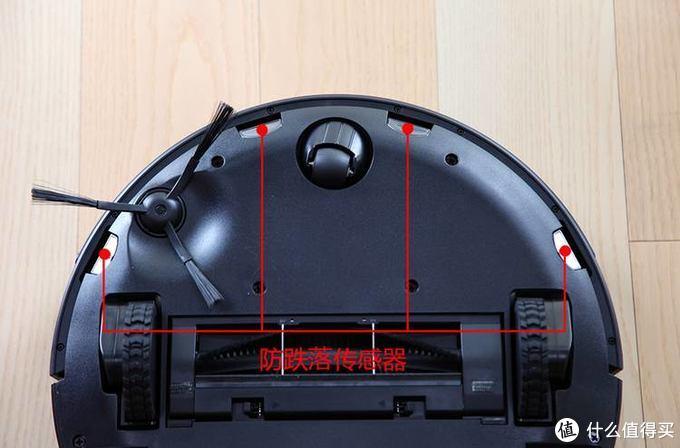有思考的扫地机器人,360新品T90完整体验报告!