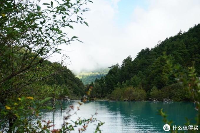 谁说丽江旅游坑?三天丽江游,走进真实的云南小城