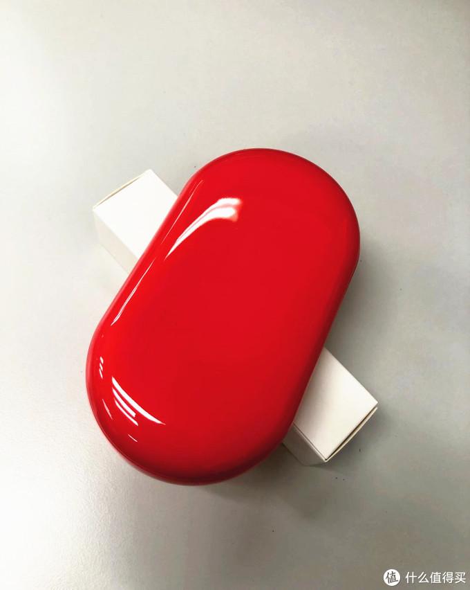 【轻众测】有线无线一样方便 cike小红玩 二合一无线充电宝 小横评