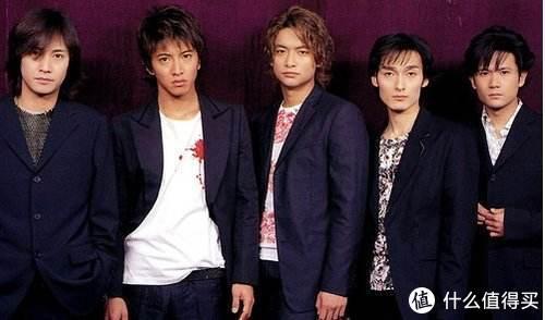 木村拓哉将于明年1月推出首张个人专辑,重启音乐活动!
