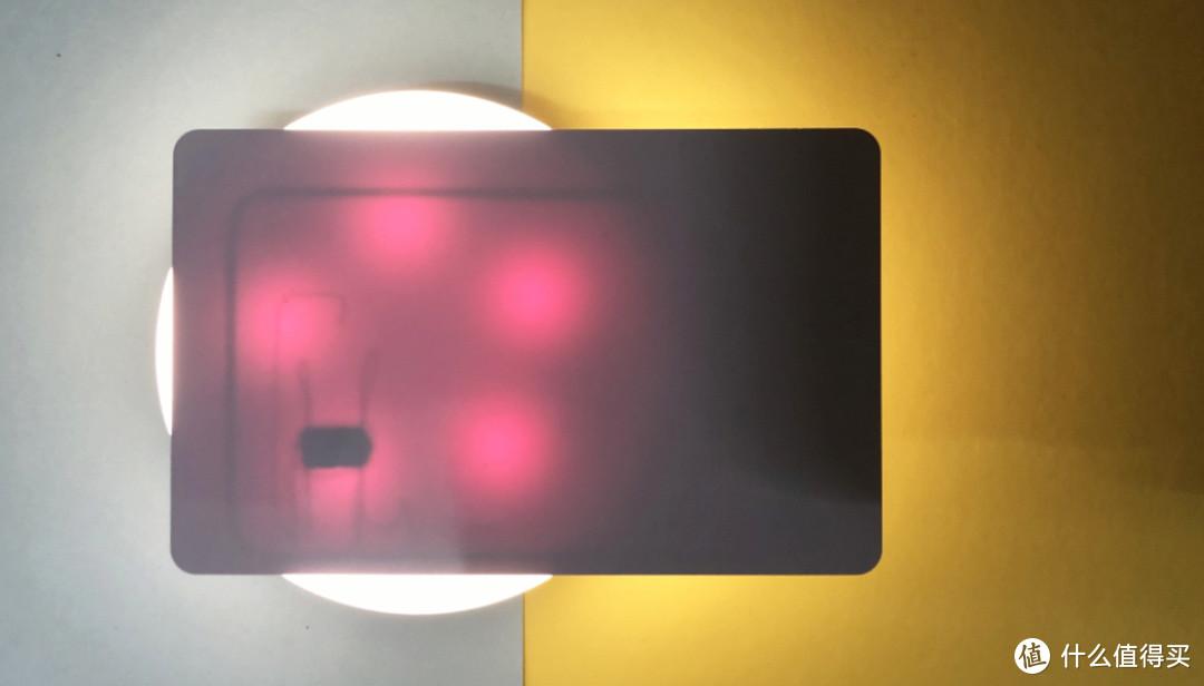ID / IC 卡基本原理介绍与门禁卡 DIY