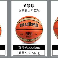 篮球选购攻略(分类|构造|品牌|产地|手感)