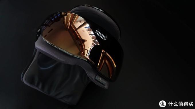 中医穴位与AI的碰撞—倍轻松iDreamX智能声控头部按摩器深度体验