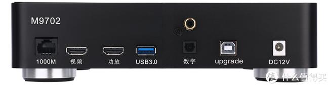 败家无止境分享~开博尔铠装光纤三代HDMI高清线简单开箱