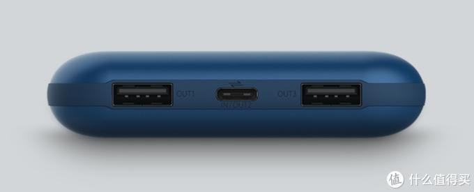 除了手机笔记本,PD充电头还能给哪些设备充电?