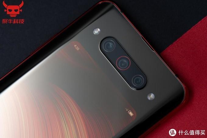正反两块屏幕的手机究竟应该怎么玩?努比亚Z20评测体验