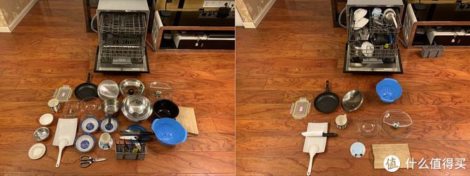 值无不言119期:14年洗碗机使用经验总结 洗碗机推荐、日常使用及耗材选购攻略
