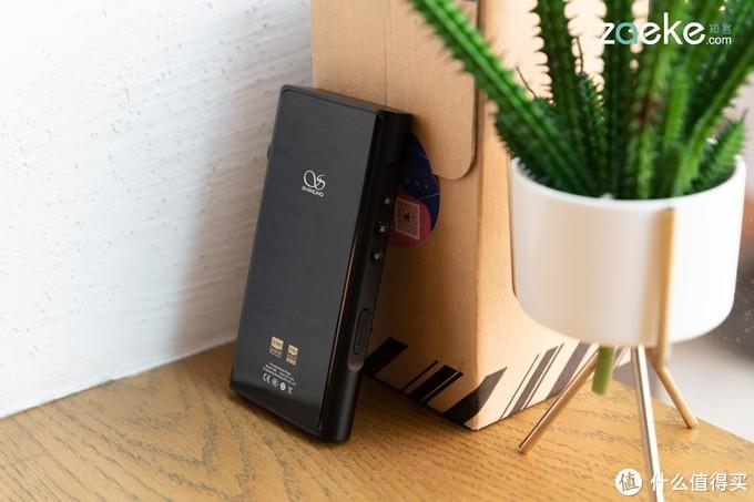 山灵M6是你想要的安卓机,更是可遇不可求的调音典范