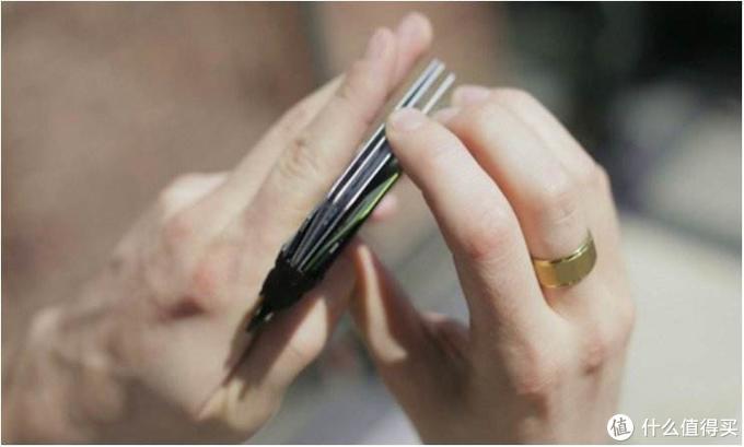 如何得知信用卡是否已被风控?这几点已明确通知你了
