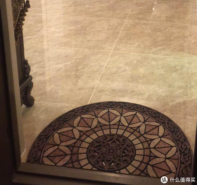 清洁+美化,15件客厅专属好物,打造舒适干净的生活空间!