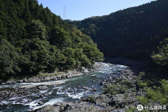 日本零零散散的游玩(二)