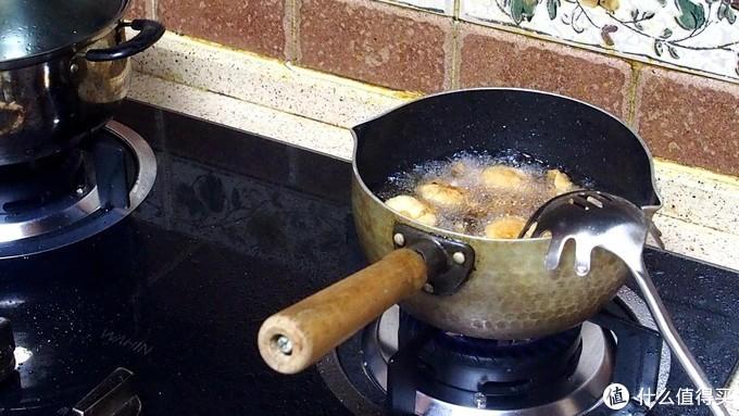 【下篇】六年厨房焕新颜,高颜值能爆炒就看美的华凌这一套!