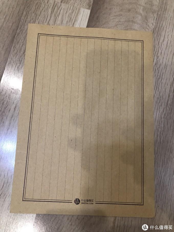 值得典藏的品牌文化——张大妈定制周边礼盒