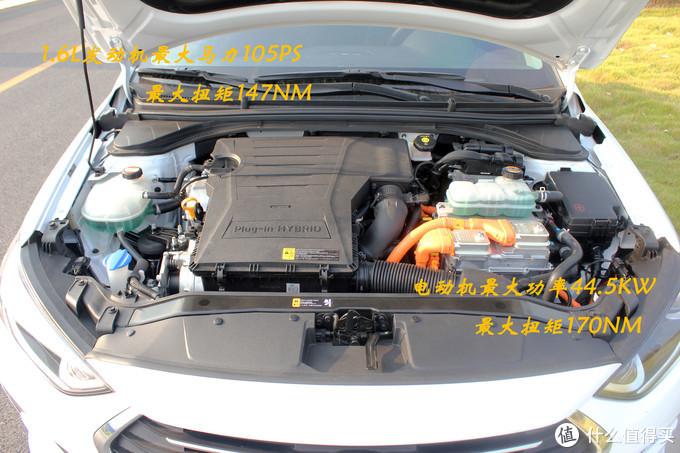 都是混动有何不同?卡罗拉双擎车主体验领动插电混动版