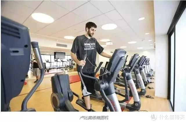 秋高气爽但膝踝关节不行不能跑步?细数那些高效又适合大体重的减脂运动