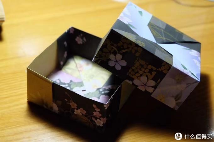 妙纸生花,你我都能掌握的新手版指尖艺术