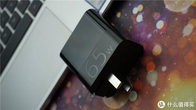 堪称最小PD快充头!紫米新品65W充电头评测:确实相当实用