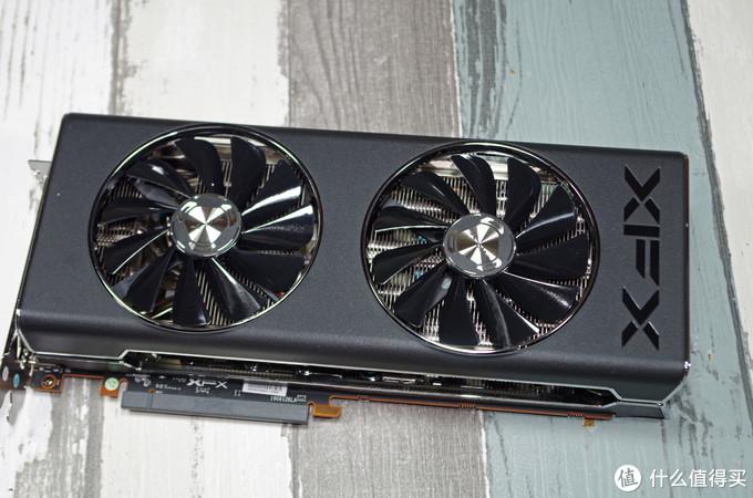想装台高性能的Win7电脑吗?看这里!看这里!