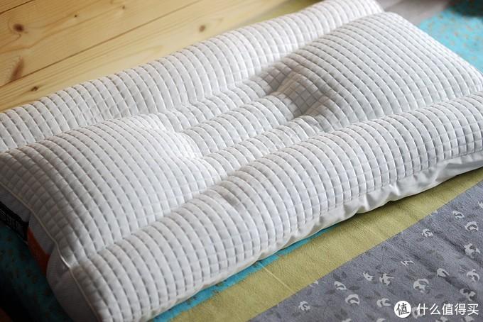 塑料管也可以做枕头这款神奇的菠萝斑马劲乐枕