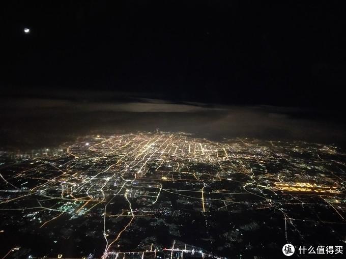 四周年纪念|一个待遇不咋地的飞行员的飞行箱EDC