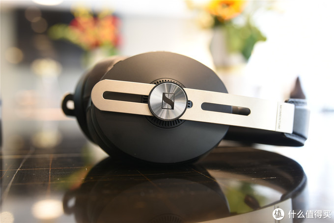 德系降噪耳机的音质大佬:开箱森海塞尔第三代MOMENTUM Wireless无线降噪耳机