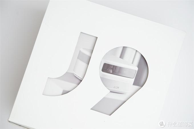 低成本入坑家庭影院,投影系统选它就对了:坚果J9智能投影
