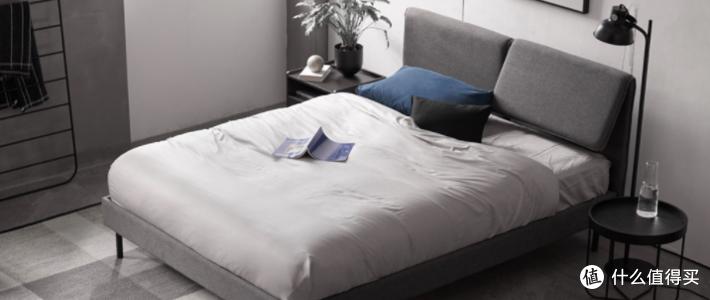 """如果再细致一点,那就是完美的样子-有品""""样子""""爵士单床简单评测"""