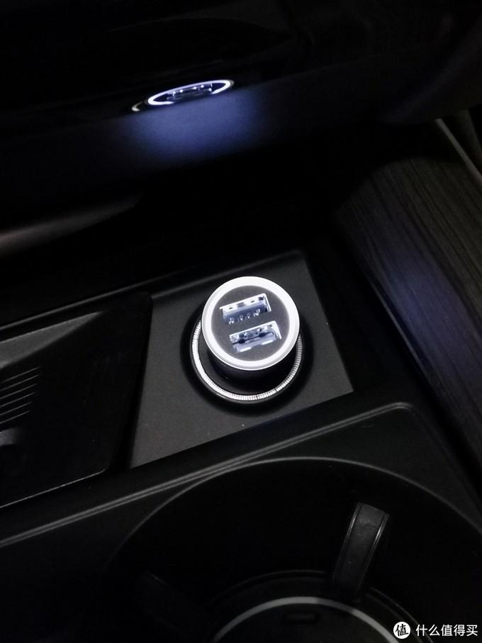 49块的小米新款快充版车载充电器18W值得买吗?真快充么?