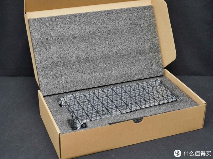 最真实的非公版显卡,蓝宝石RX5700XT超白金拆解测评