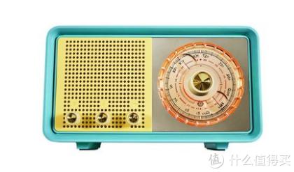 致敬黄金霹雳时代——猫王霹雳唱机