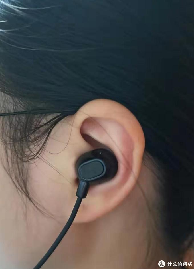未臻完美:OPPO Enco Q1蓝牙降噪耳机使用评测