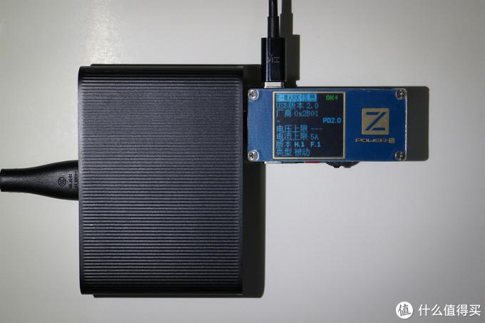 附送C2C线有E-Mark芯片
