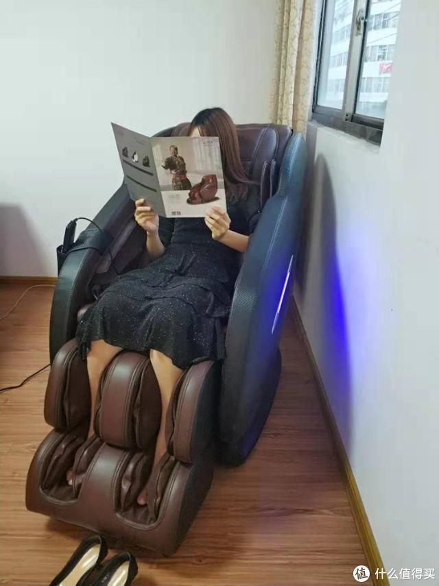 """拼多多拼了,""""零重力按摩""""椅售价999起,万元产品千元卖"""