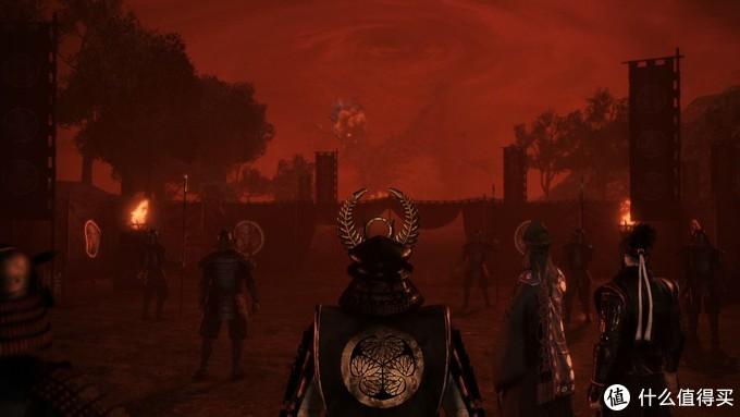 在小早川的反叛后。东军一天拿下了关原之战的胜利。