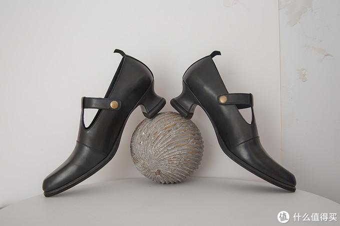 国产小众品牌 PLANK ATELIERS 磨砂德比鞋 分享