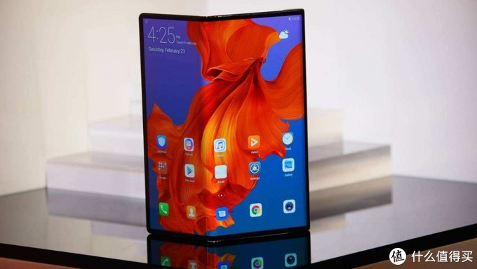 三星折叠屏手机面向印度市场接受预订,预计10月20日开始交付!