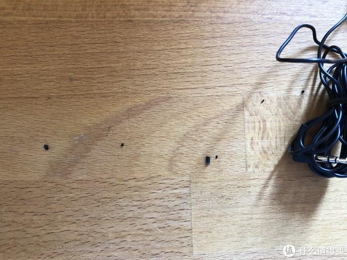 没有防伪码?情怀经典品牌耳机森海塞尔MX365开箱测评