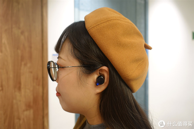 这款耳机,价格真香,音质真香,配置真香,媲美千元耳机
