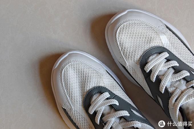估计是最便宜的全掌碳板跑鞋了,Pensole 碳板跑鞋使用体验