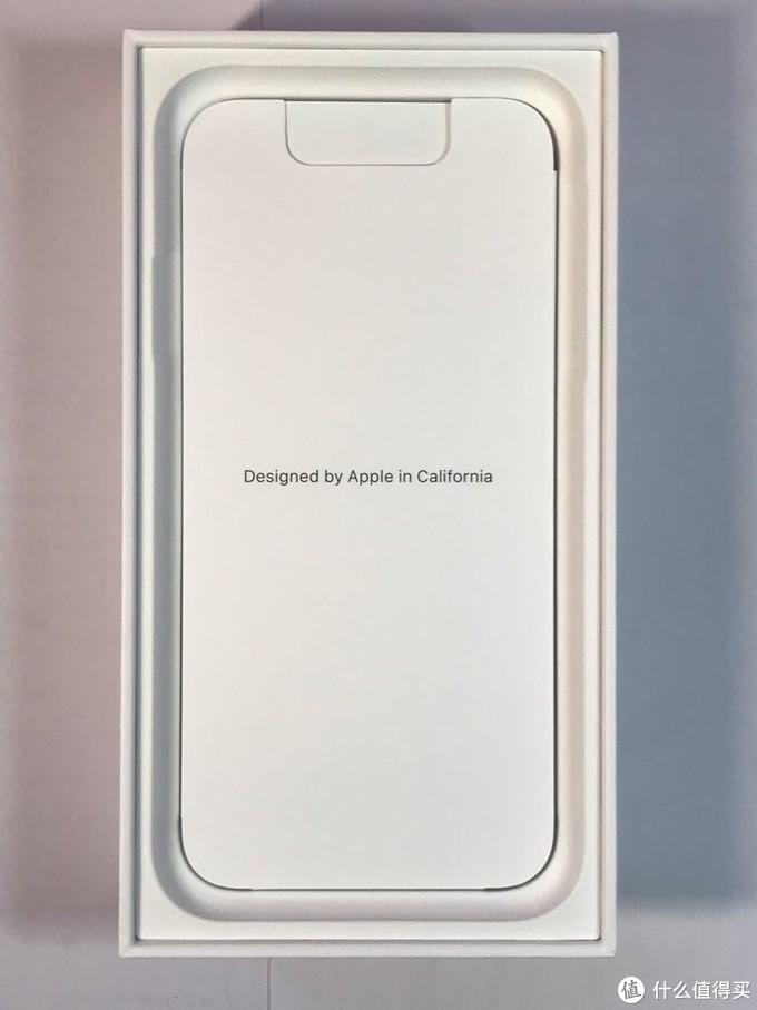紫色iPhone 11开箱纯观感体验